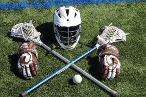 11808310-lacrosse