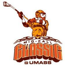 midfall-classic-logo