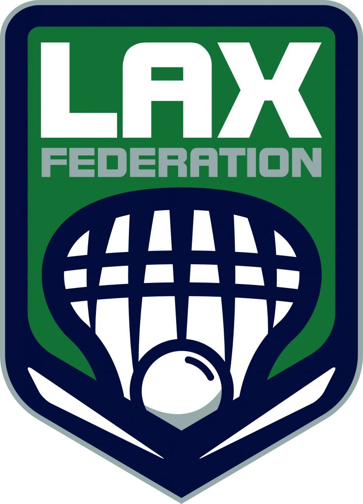 Lax Fed_Final Logo