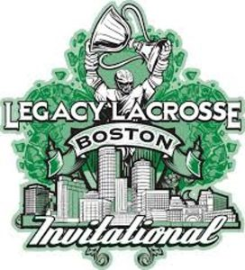 legacy_invitational__large