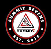 summit 7s