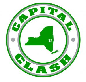 Capital-Clash-Tournament