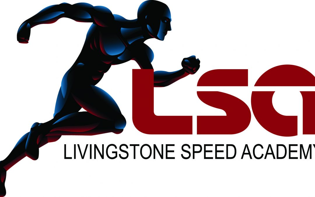 Livingstone Speed Academy Partners with Catamount