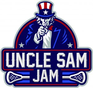 Uncle Sam Jam FINAL